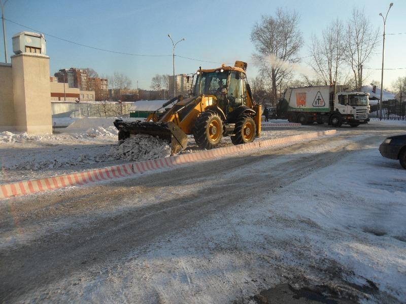 Лопата пластиковая для уборки снега технические характеристики